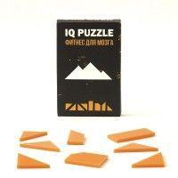 IQ Puzzle Фитнес для мозга Пирамиды