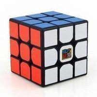 Кубик MoYu 3X3 MoFangJiaoshi MF3RS2