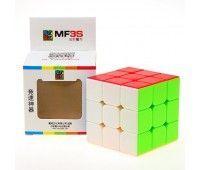 MoYu 3x3 MF3S