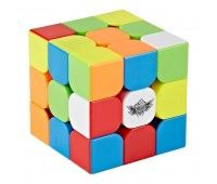 Cyclone Boys Feijue 3x3 magnetic cube