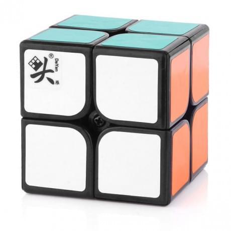 Кубик DaYan ZhanChi 2x2