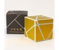 LIM CUBE GHOST 2X2 Black