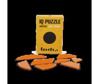 IQ Puzzle Фитнес для мозга Круг