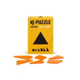 IQ Puzzle Треугольник New