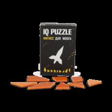 IQ Puzzle Фитнес для мозга Ракета