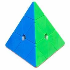 YuXin Pyraminx Little Magic
