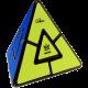 Головоломка Пирамидка Дуэль