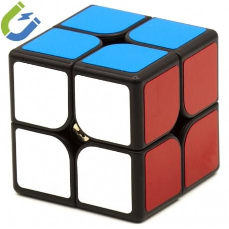 ShengShou Mr. M 2x2x2 (Magnetic)
