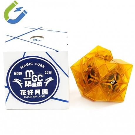 YongJun 2x2 MGC Magnetic (Limited Edition)