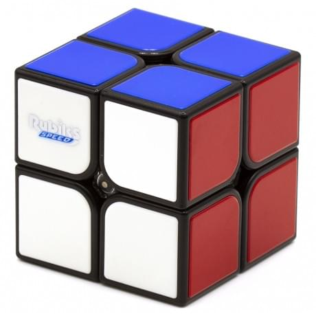 Rubik's 2x2x2 Speed Cube