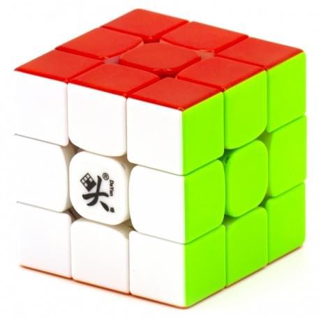 DaYan TengYun 3x3 Magnetic