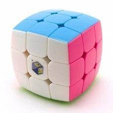 YuXin HuanQiLin 3x3
