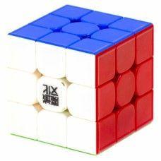 MoYu WeiLong GTS 3x3x3 V3