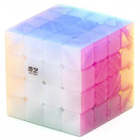 QiYuan Jelly 4x4x4