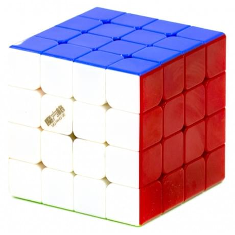 WuQue mini 4x4 Magnetic