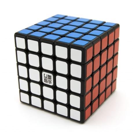 MoYu YuChuang 5x5