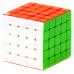Кубик Рубика 5х5 YongJun RuiChuang