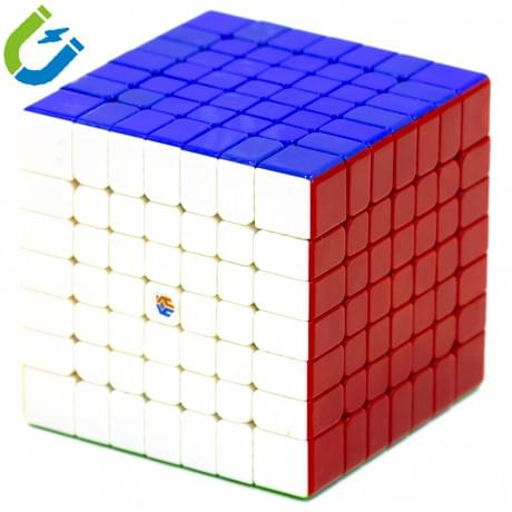 YuXin 7x7 Hays 7 Magnetic