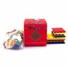 Bandage Kit