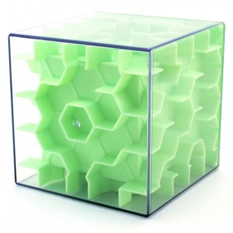 Money Maze Bank HoneyComb