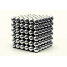 Магнитные шарики Неокуб 3/5 мм 216 шт