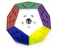 Мегаминкс YuXin Megaminx Little Magic V2
