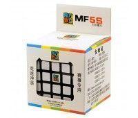 MoYu MF5S
