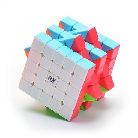 5x5x5 QiZheng S