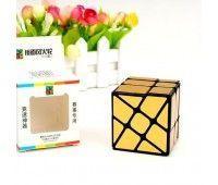MoYu Windmill Mirror Cube