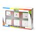 Подарочный набор MoYu Cubing Classroom 2-3-4-5-6-7