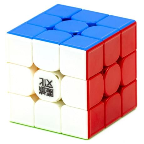 MOYU 3X3 WEILONG GTS 3 MAGNETIC