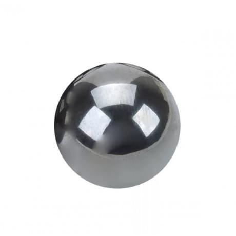Магнитный шарик