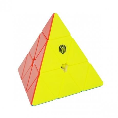 Магнитная пирамидка X-Man Bell