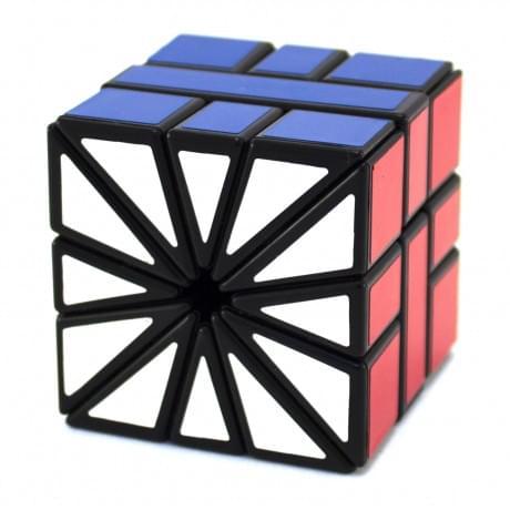 Square-2