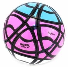 Calvin's Puzzle Megaminx Ball Traiphum