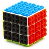 FanXin 3x3 LEGO Building Blocks