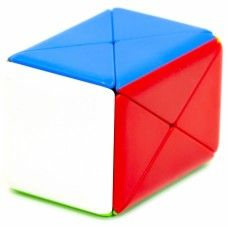 MoYu Container Cube