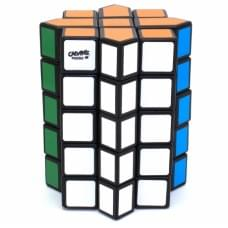Calvin's Puzzle Fisher Star Cuboid 3x3x5