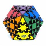 LanLan Dodecahedron Gear Cone