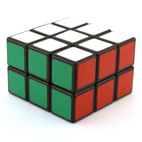LanLan Кубоид 2x3x3