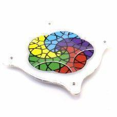 VeryPuzzle Plus Geranium