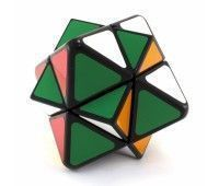 LanLan Skewb Star-like