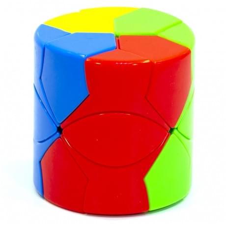 MoYu Barrel Redi Cube