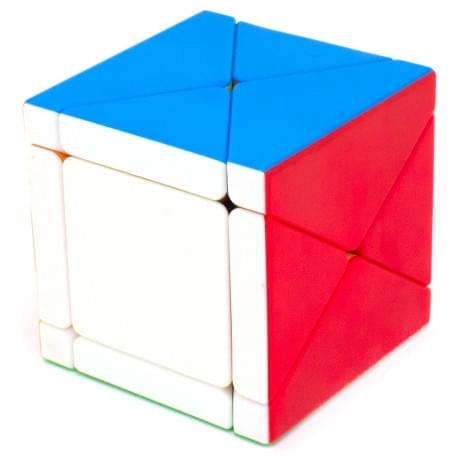 Fisher Skewb MoYu
