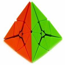 LimCube Pyraminx Discrete