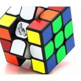 Кубик QiYi MoFangGe 3x3x3 Valk 3 Power профессиональный