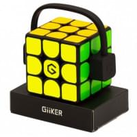 Xiaomi Giiker Super Cube i3S (v2)