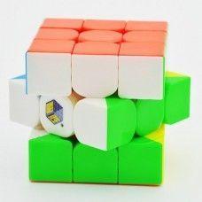 YUXIN HUANLONG MAGNETIC 3X3