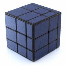 QiYi MoFangGe Mirror Blocks