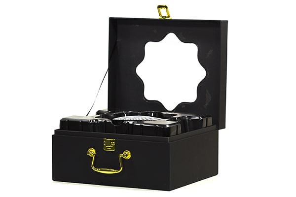 MoYu 15x15 Box